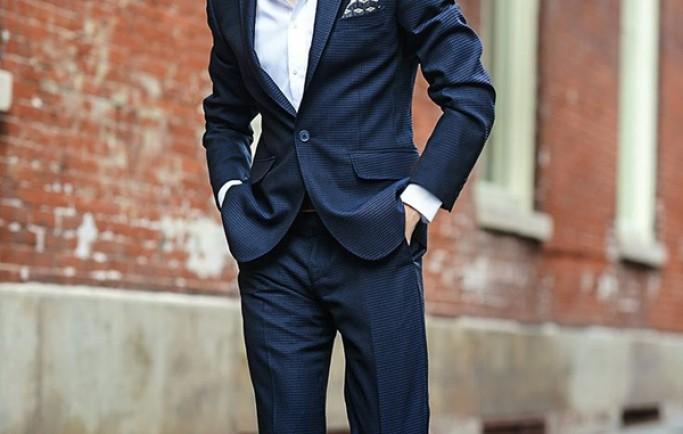 Hướng dẫn bảo quản và sử dụng vest trung niên sao cho đúng phương pháp?