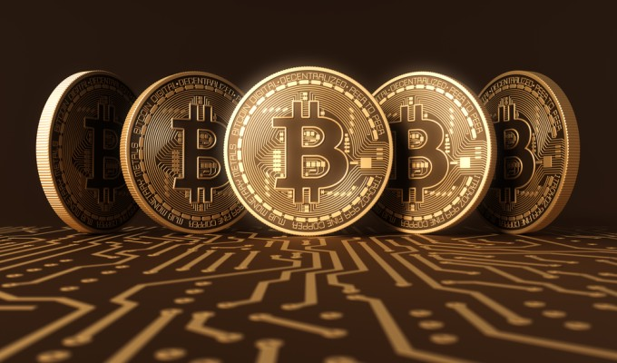 Hướng dẫn cách đào bitcoin free hàng ngày trên FreeBitoin