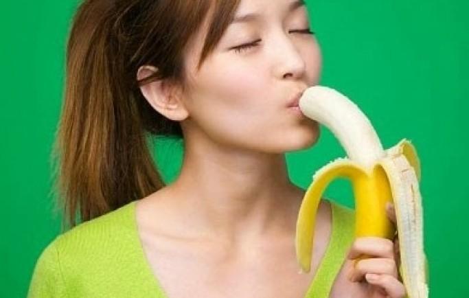 Kinh nghiệm dụ nàng quan hệ bằng miệng với bạn