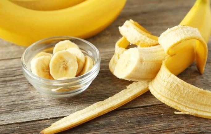 Làm trắng da mặt hiệu quả từ trái cây hiệu quả