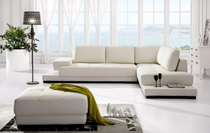 Lựa chọn ghế sofa phù hợp với độ tuổi