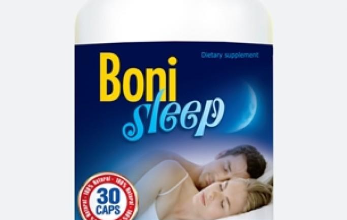 Mất ngủ gây ra những bệnh gì? cùng tham khảo bài viết dưới đây