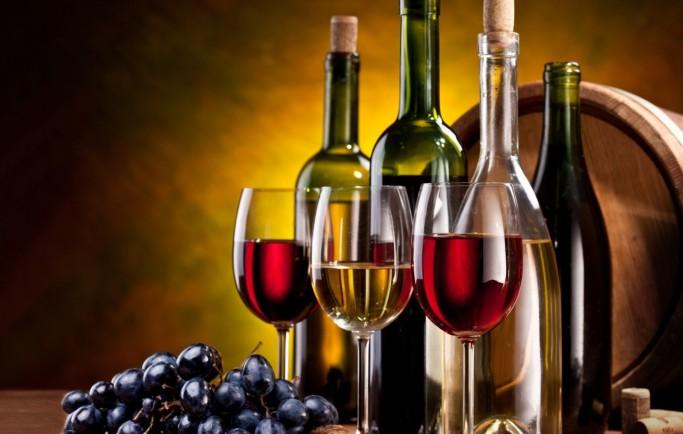 Mẹo giúp bạn thưởng thức rượu tinh tế và đẳng cấp