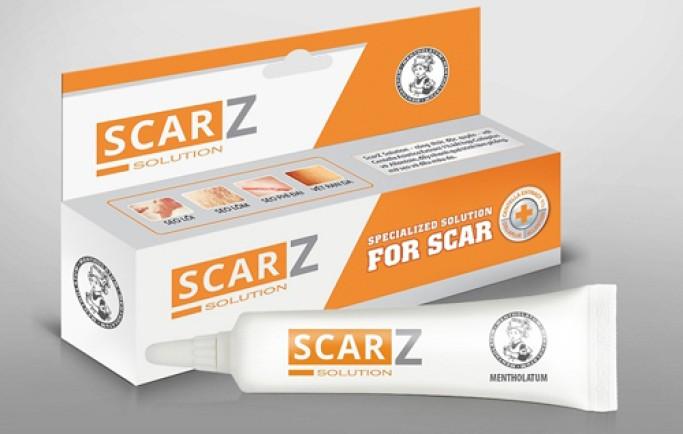 Mọi người đã biết cách sử dụng thuốc ngừa sẹo chưa?
