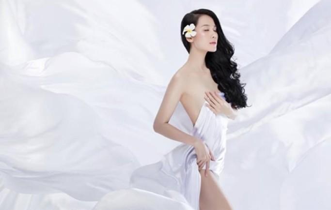 Một vài phương pháp tạo ra sữa tắm trắng bằng nguyên liệu tại nhà giúp da lên tone rõ rệt