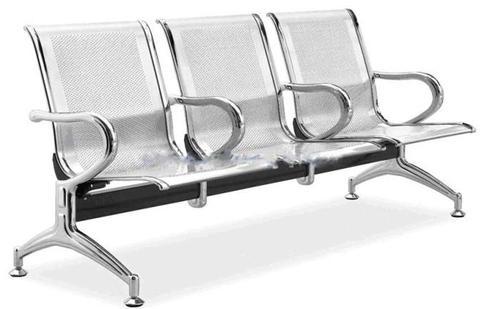 Mua ghế băng chờ ở đâu giá rẻ, chất lượng?