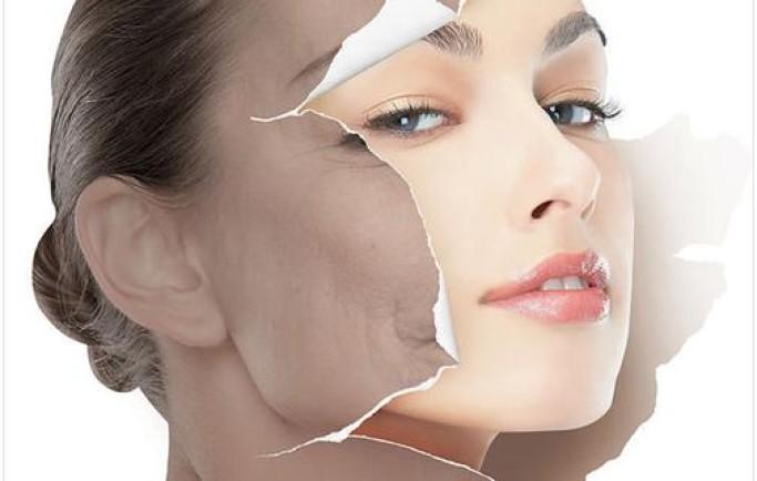 Nên bổ sung gì giúp bạn trẻ hóa làn da