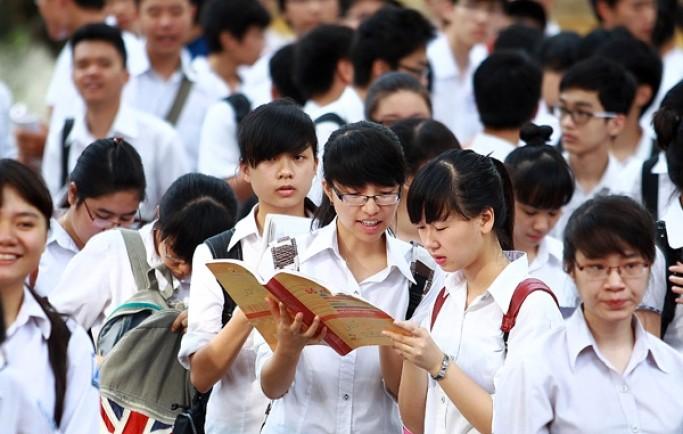 Nên học cao đẳng điều dưỡng ở đâu? – Địa chỉ nào uy tín