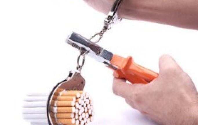 Nghiện thuốc lá lâu năm, cai sau 4 ngày sử dụng boni smok