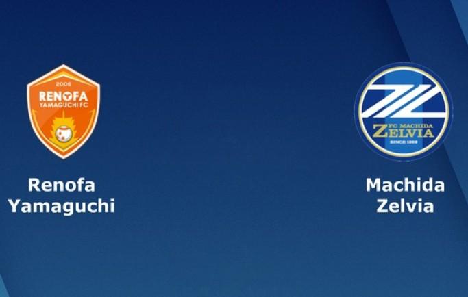 Nhận định Renofa Yamaguchi vs Machida, 17h00 ngày 17/10: Giải Hạng 2 Nhật Bản