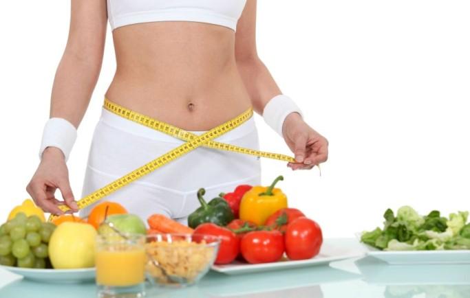 Những cách làm sinh tố cà chua giảm cân