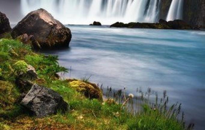 Những hình nền thiên nhiên đẹp nhất cho điện thoại