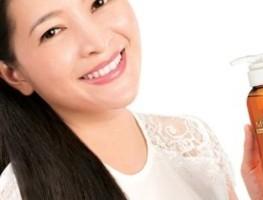 Những loại thuốc nào có thể điều trị rụng tóc hiệu quả