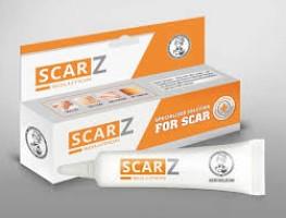 Những vết thâm do bị mũi cắn cũng nhanh chóng mất khi dùng ScarZ