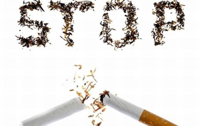Quy trình cai thuốc lá trong 7 bước sau mang lại hiệu quả