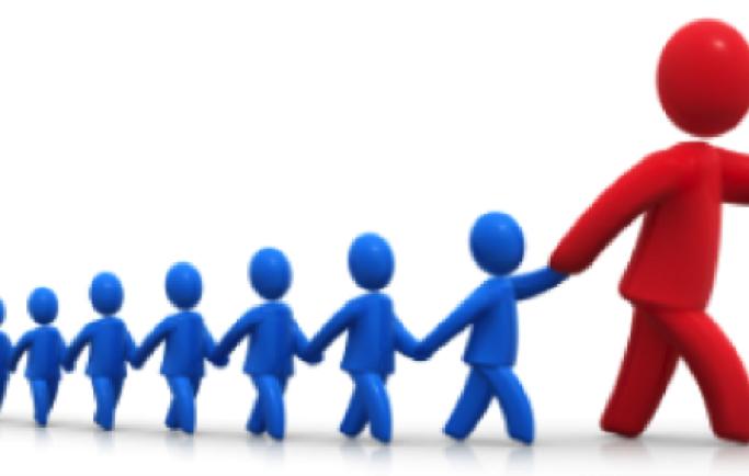 Quyền của Cổ đông nhỏ lẻ trong Công ty cổ phần