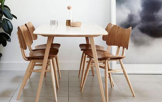 Retro Furniture – Xưởng sản xuất và xuất khẩu bàn ghế Cafe