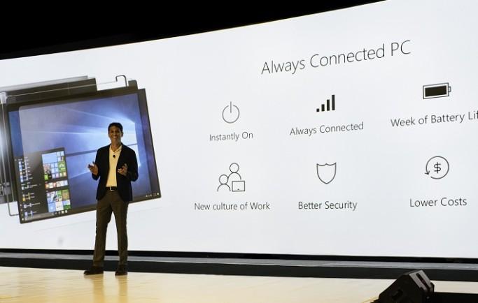 Samsung và Xiaomi có thể tham gia vào sân chơi