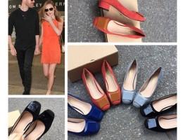 Sản xuất giày xuất khẩu Hodono tín nhiệm ở toàn nước