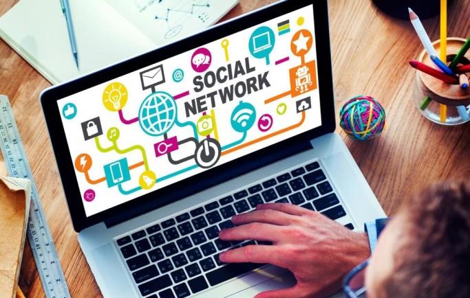 Social Media Marketing - Miễn Có Đam Mê Là Sẽ Làm Được