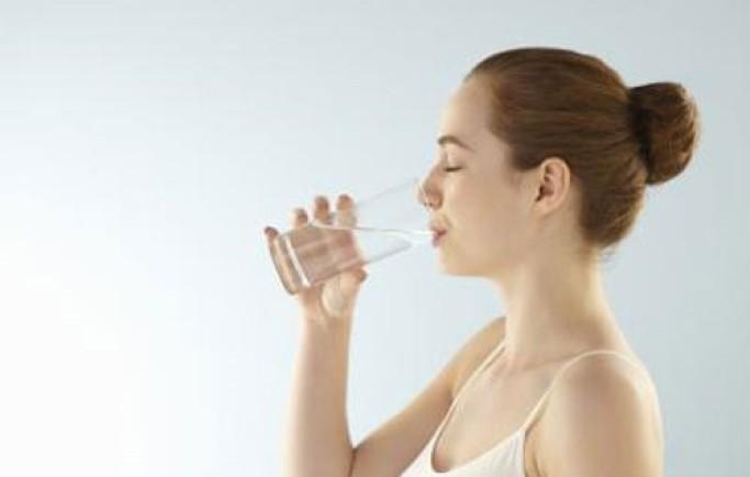Suy giãn tĩnh mạch chi dưới và những cách phòng ngừa hiệu quả