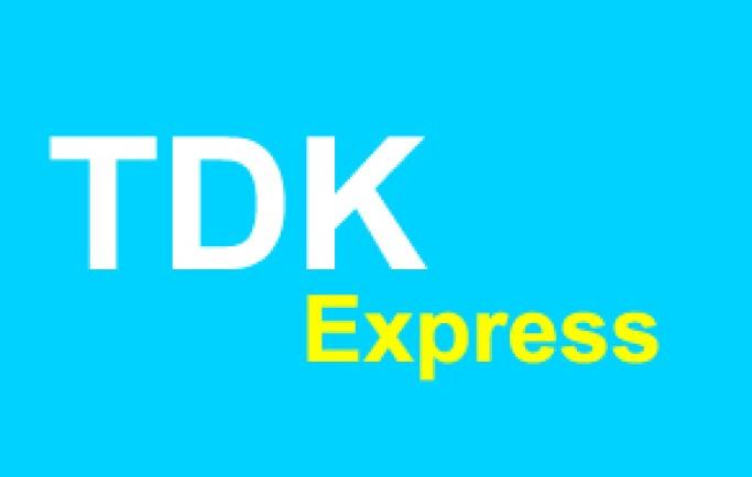 Tai sao nên sử dụng dịch vụ gửi hàng đi Singapore của TDK Express