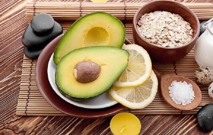 Tham khảo những cách chống lão hóa và dưỡng trắng da từ trái bơ