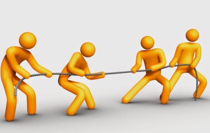 Thi hành Quyết định xử lý vụ việc cạnh tranh là gì?