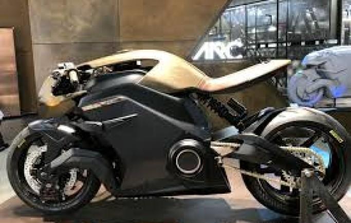 Thủ tục đăng ký xe máy, xe đạp điện là gì?