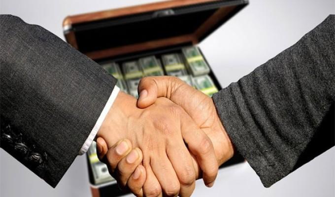 Thuế trực thu và thuế gián thu