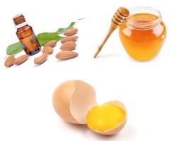 Tiết lộ cách làm trắng da hiệu quả từ quả trứng gà