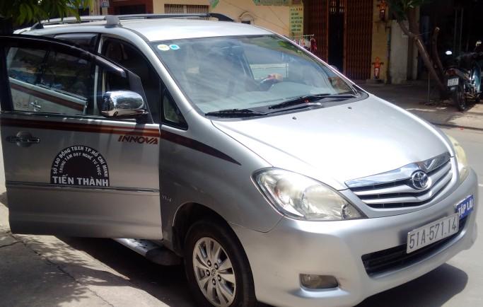 Trường dạy lái xe tại Hóc Môn uy tín chất lượng nhất tphcm