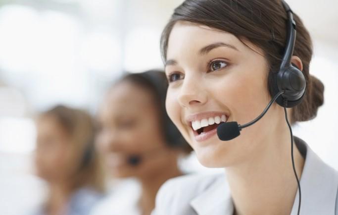 Tuyển dụng nhân việc chăm sóc khách hàng-cơ hội nghề nghiệp cho sinh viên mới ra trường