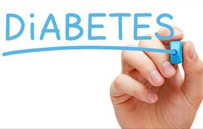 Tỷ lệ bệnh nhân đái tháo đường giai tăng đột biến