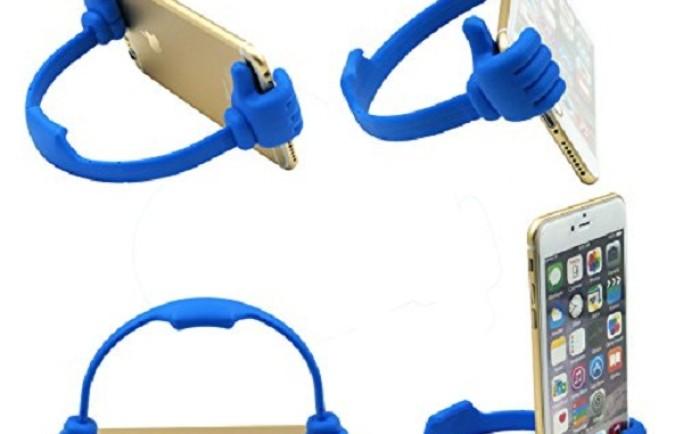 Vận chuyển giá đỡ điện thoại giá tốt từ Trung Quốc