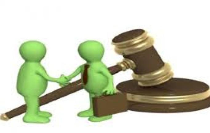 Vấn đề về chấp nhận đề nghị giao kết hợp đồng