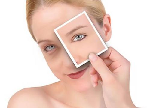 serum trị thầm quầng Mắt Obagi Professional C Eye Brightener