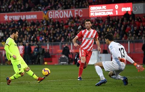 Barca tìm lại chiến thắng, nỗi khốn cùng Coutinho