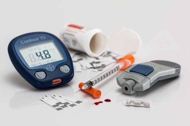 Bệnh tiểu đường tuyp 1, 2 triệu chứng và nguy hiểm mà người bệnh nên biết