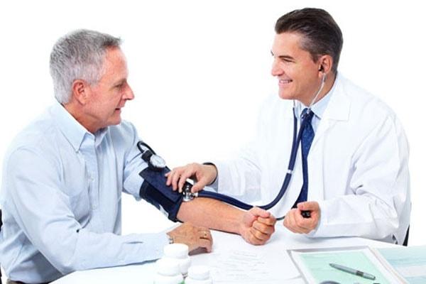 Biến chứng nghiêm trọng từ bệnh tiểu đường và hướng điều trị