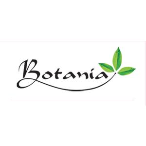 Chăm sóc sức khỏe với công nghệ của botania