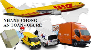 Dịch vụ gửi áo dài cưới đi singapore đảm bảo uy tín, chất lượng tại TP.HCM
