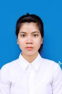 Gia sư giỏi Đại học Y Hà Nội chuyên dạy kèm môn Toán, Hóa, Sinh học, Luyện chữ đẹp