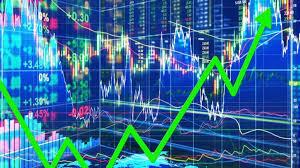 Nghiệp vụ kinh doanh của công ty chứng khoán được euy định ra sao?