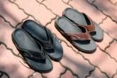 BST dép kẹp, sandal năng động của Dr.Martens