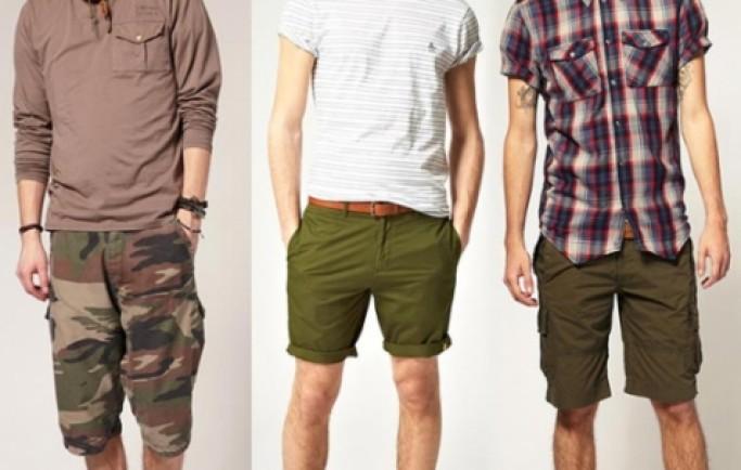 Cách phối màu quần áo nam đẹp chàng trai nào cũng nên tìm hiểu
