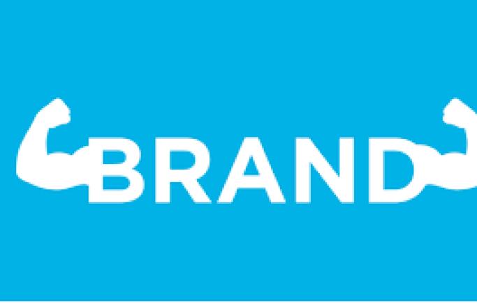 Căn cứ đăng ký quốc tế nhãn hiệu hàng hóa