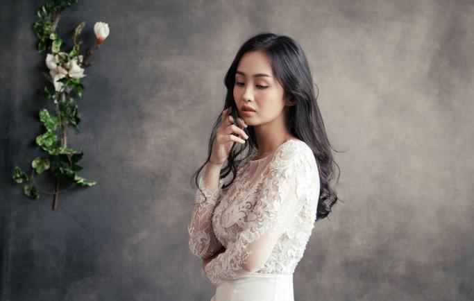 Dịch vụ MAY- THUÊ áo cưới là gì?