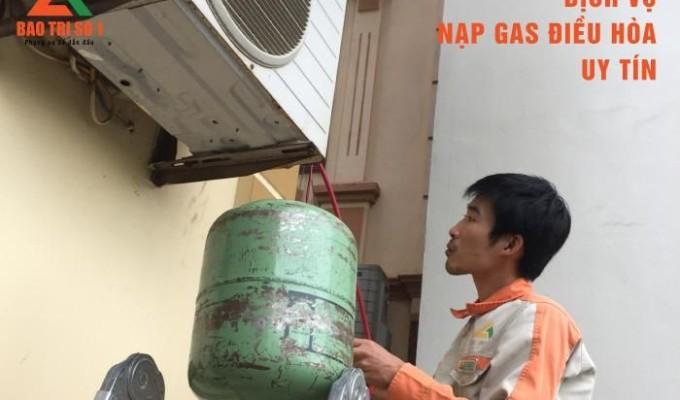 Dịch vụ vệ sinh điều hòa tại nhà cam kết xử lý lỗi hết ngay nhé