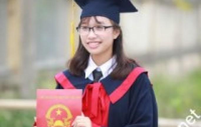 Gia sư giỏi K53C5 chuyên dạy kèm môn Tiếng Anh, Tiếng Anh giao tiếp